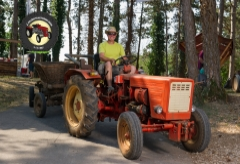 Traktor17DSC_1741-copy
