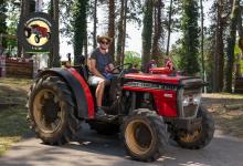 Traktor18DSC_1745-copy
