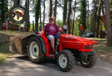 Traktor19DSC_1746-copy