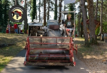 Traktor20DSC_1750-copy