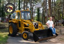 Traktor24DSC_1762-copy