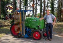 Traktor25DSC_1763-copy