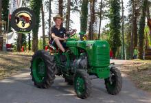 Traktor26DSC_1767-copy