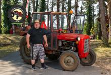 Traktor27DSC_1769-copy