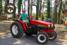 Traktor29DSC_1775-copy