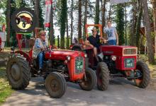 Traktor30DSC_1781-copy
