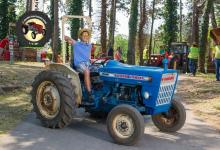 Traktor32DSC_1785-copy
