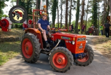 Traktor35DSC_1790-copy