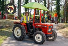 Traktor38DSC_1800-copy