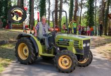 Traktor39DSC_1802-copy