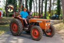 Traktor41DSC_1807-copy