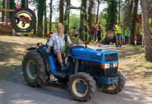Traktor46DSC_1819-copy