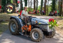 Traktor48DSC_1825-copy