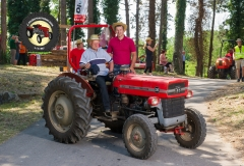 Traktor50DSC_1829-copy