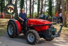 Traktor57DSC_1846-copy