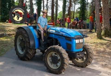 Traktor58DSC_1848-copy
