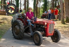 Traktor60DSC_1851-copy