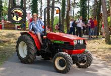 Traktor61DSC_1853-copy