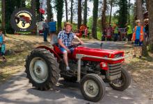 Traktor92DSC_1938-copy