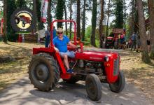 Traktor95DSC_1946-copy
