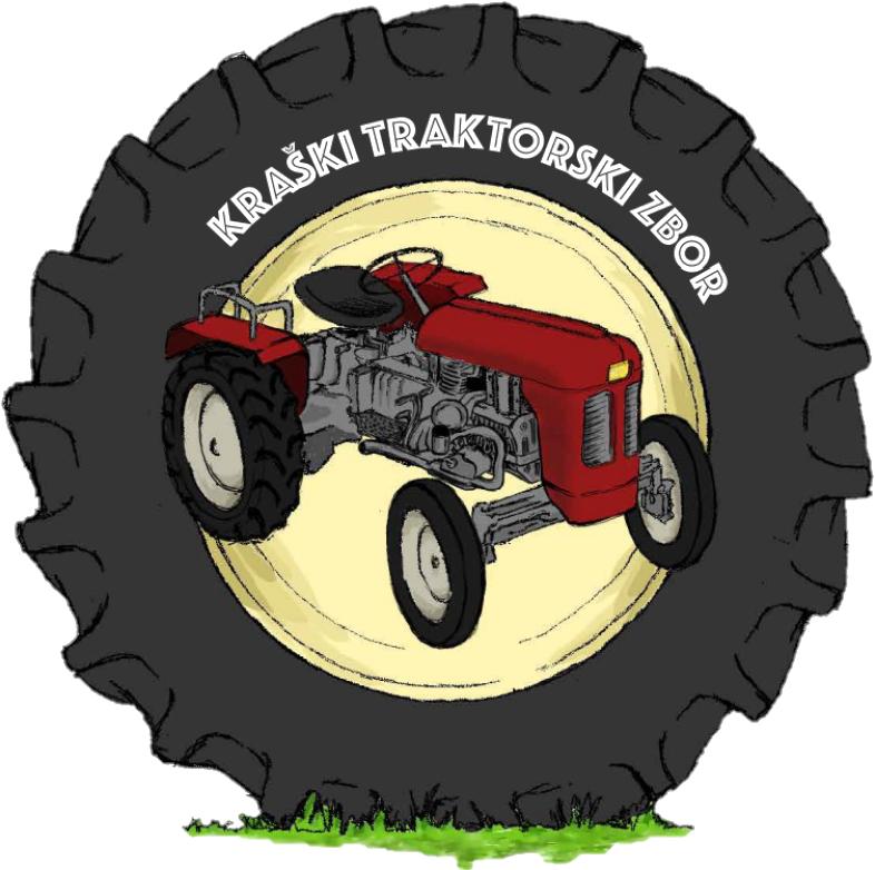 Kraški traktorski zbor